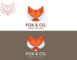 #27 cho Design a Logo for event styling business bởi zaldslim
