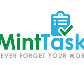#11 for Design a Logo for MintTask.com af stareetika