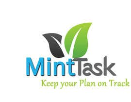 #36 for Design a Logo for MintTask.com af sohailsaif2