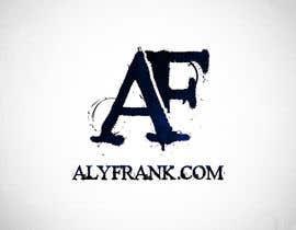 Nro 24 kilpailuun Musician/vocalist needs logo for website käyttäjältä rohan4lyphe