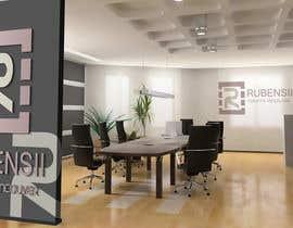 Nro 22 kilpailuun Design a Logo for an installation company käyttäjältä nazish123123123