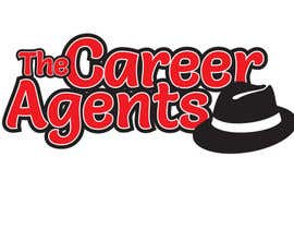 #12 untuk Develop a Corporate Identity for thecareeragents.com oleh creativeoncall