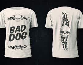VectorMedia tarafından Street Wear Style Fashion T-Shirt For Men için no 8