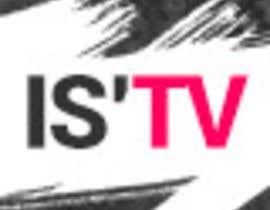 superock tarafından Design a Name/Logo/Channel for a Stream Channel (Twitch.tv) için no 21