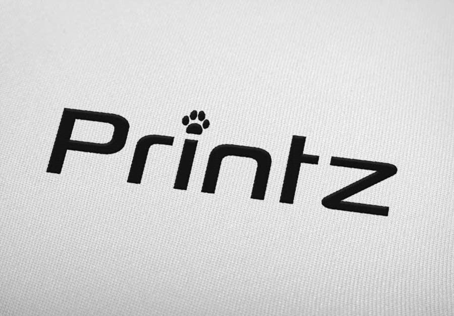Penyertaan Peraduan #31 untuk Design a Logo for Dog product line