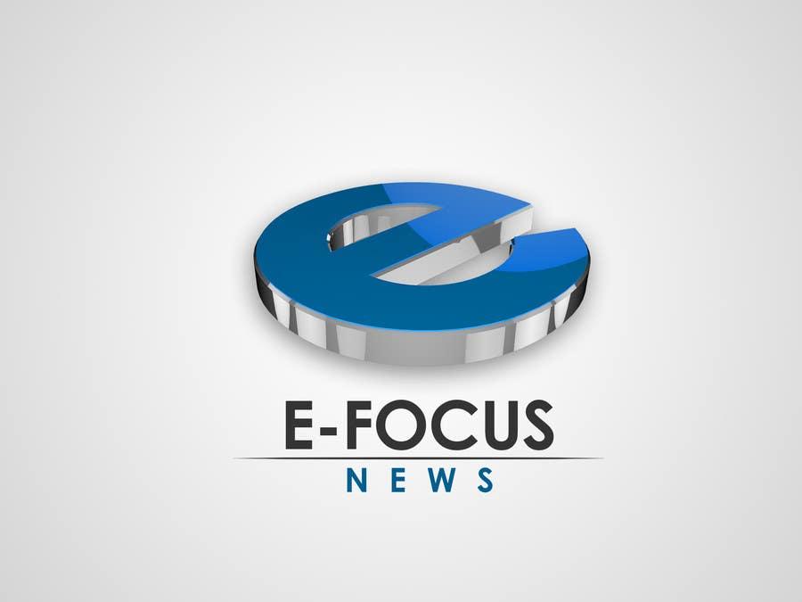 Bài tham dự cuộc thi #6 cho Design 3D Logo