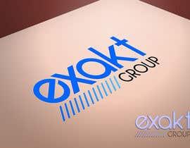 #106 untuk Logo Revision oleh macronalcala