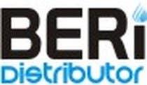 Graphic Design Inscrição do Concurso Nº60 para Design a Logo for Plumbing Supplies Wholesaler