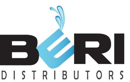 Inscrição nº 49 do Concurso para Design a Logo for Plumbing Supplies Wholesaler