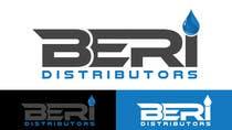 Graphic Design Inscrição do Concurso Nº42 para Design a Logo for Plumbing Supplies Wholesaler