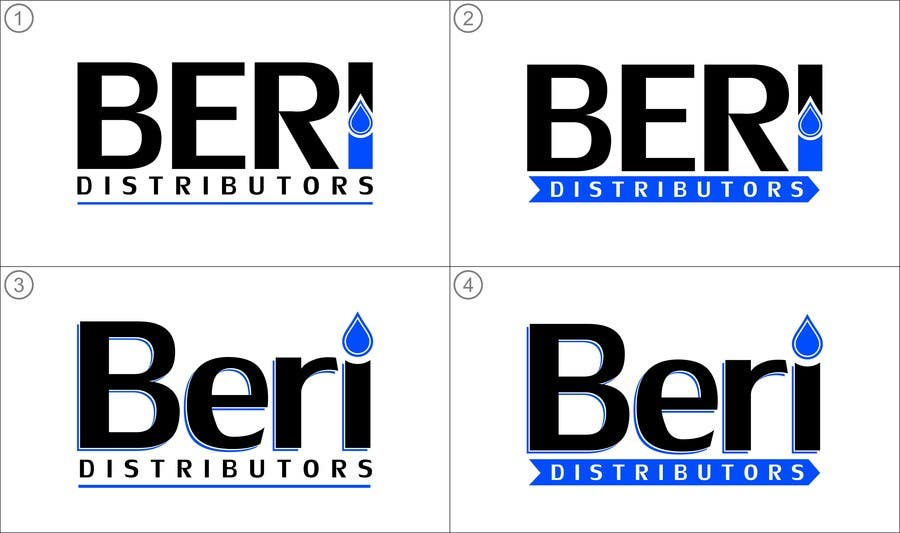 Bài tham dự cuộc thi #12 cho Design a Logo for Plumbing Supplies Wholesaler