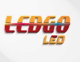 Nro 15 kilpailuun Design a LOGO for a new product käyttäjältä hiteshtalpada255