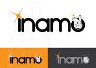 Bài tham dự #83 về Graphic Design cho cuộc thi Design a Logo for inamo