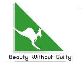 #4 untuk Design a Name and Logo for a Animal Cruelty Free Beauty Website oleh skartiafreelance