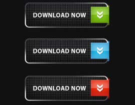 "#40 para Design a ""DOWNLOAD"" Banner Kit por kundan1234"
