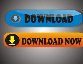 "#24 para Design a ""DOWNLOAD"" Banner Kit por julioje"