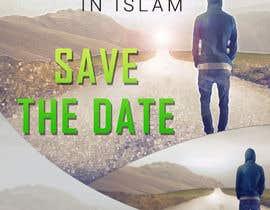 #29 for Design a Flyer for Conference af sauravT