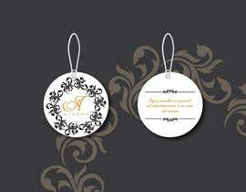 Nro 23 kilpailuun Graphic Design of Product Tags käyttäjältä vivekdaneapen