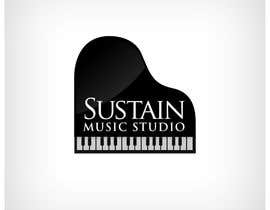 #49 cho Design a Logo for a Music Studio bởi rajeshe180
