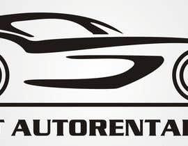#13 for Design a Logo for Xpert Autorentals Ltd by BlajTeodorMarius
