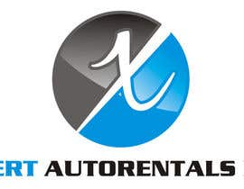 #18 for Design a Logo for Xpert Autorentals Ltd by BlajTeodorMarius