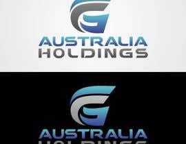 #14 untuk 设计徽标 for FG AUSTRALIA HOLDINGS PTY LTD oleh strokeart