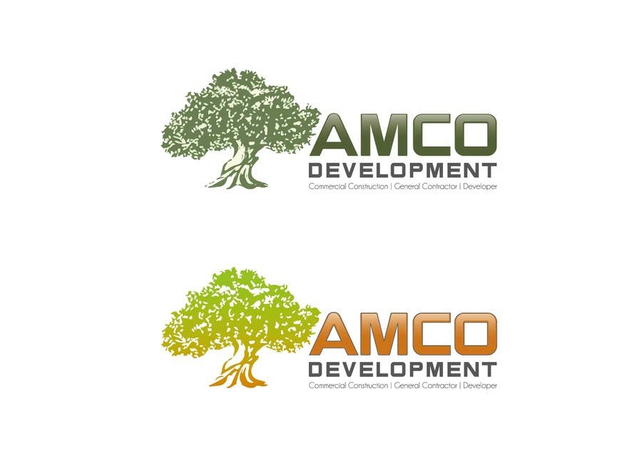 #63 for Design a Logo & Business card for Construction Company by anamiruna