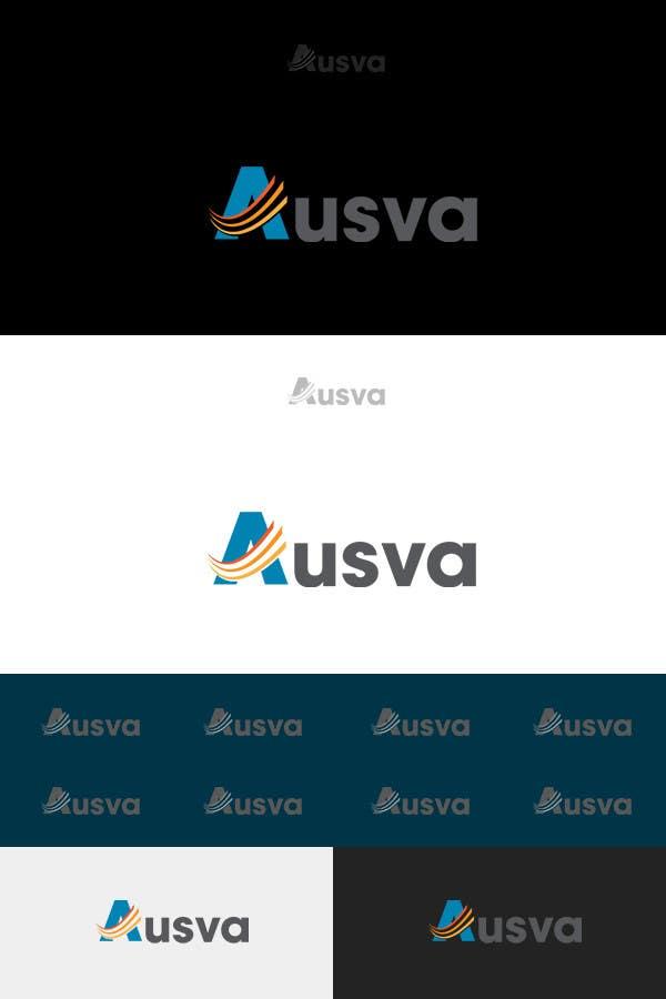 Penyertaan Peraduan #43 untuk Design a Logo for a virtual assistant business
