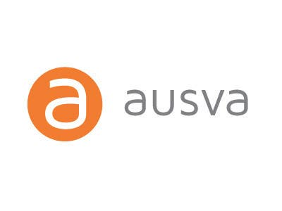 Penyertaan Peraduan #40 untuk Design a Logo for a virtual assistant business