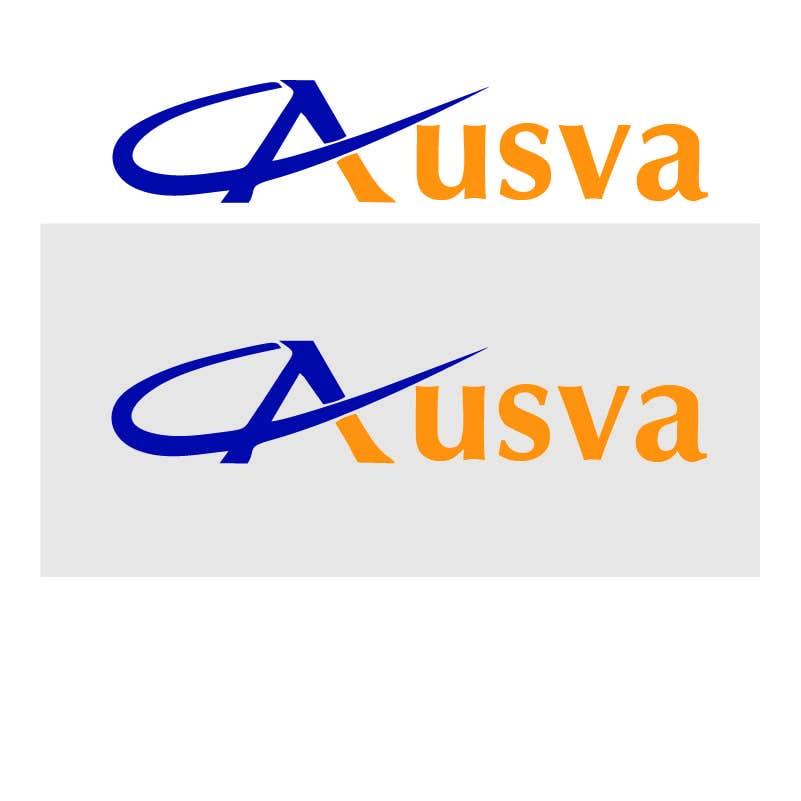 Penyertaan Peraduan #13 untuk Design a Logo for a virtual assistant business
