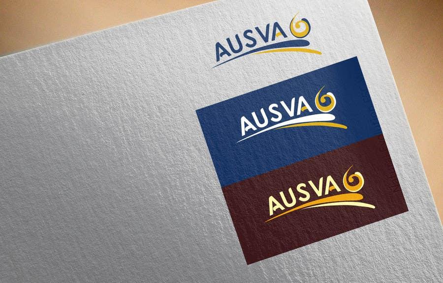 Penyertaan Peraduan #14 untuk Design a Logo for a virtual assistant business