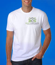 Nro 102 kilpailuun Design a Logo for company Body Corporate Solutions käyttäjältä alikarovaliya