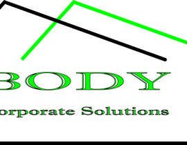 #139 untuk Design a Logo for company Body Corporate Solutions oleh szamnet
