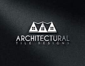 saqibGD tarafından Design a Logo for a Website için no 64