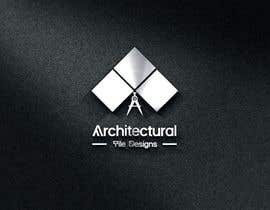 #43 cho Design a Logo for a Website bởi pjrrakesh