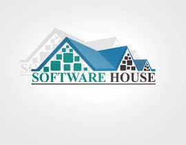 "#34 for Design a Logo for ""Software House Est."" af gautamrathore"