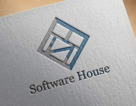 "#22 for Design a Logo for ""Software House Est."" af mwarriors89"