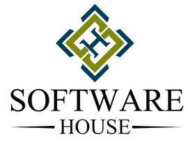 "#56 para Design a Logo for ""Software House Est."" por cvijayanand2009"