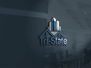 #33 cho Design a Logo for a Real Estate Company that buys distressed houses bởi sheraz00099