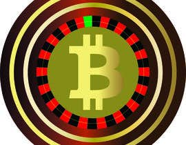 #3 for Design a Logo for Bitcoin Casino af maxmouseg1