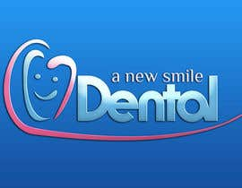 #49 untuk logo design for dental office oleh nurmania