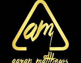 Nro 28 kilpailuun Design a Logo for a new men's clothing brand käyttäjältä mohamedibrahim3