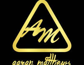 #46 untuk Design a Logo for a new men's clothing brand oleh mohamedibrahim3