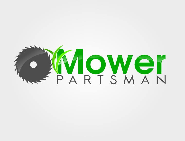 Bài tham dự cuộc thi #                                        98                                      cho                                         Design a Logo for Online Parts Store