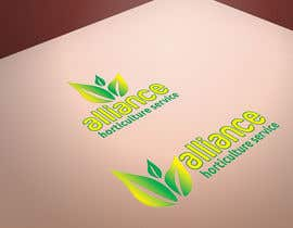#31 para Design a Logo for Establish Company por jahidul007