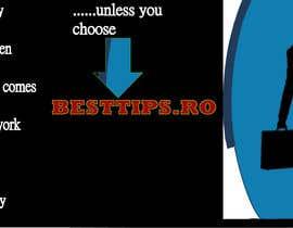 #8 for BESTTIPS.RO by nakibzahid333