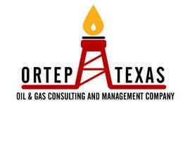 Nro 37 kilpailuun Design a Logo for ORTEP TEXAS, LLC käyttäjältä Gnaiber