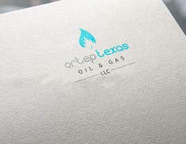 #34 for Design a Logo for ORTEP TEXAS, LLC by krativdezigns