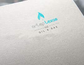 #36 for Design a Logo for ORTEP TEXAS, LLC by krativdezigns