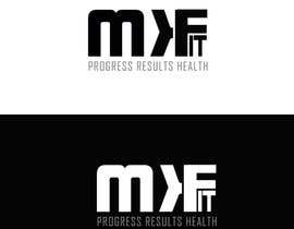 #14 for Design a Logo for my new Personal Training Business by aadil666
